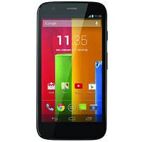Смартфон Motorola Moto G XT1031 CDMA, фото 1