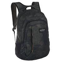 Городской рюкзак Dakine Factor 20 peat camo (610934969863)