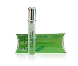 Elizabeth Arden Green Tea - Pen Tube 20 ml