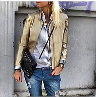 НТ888 Куртка, фото 1