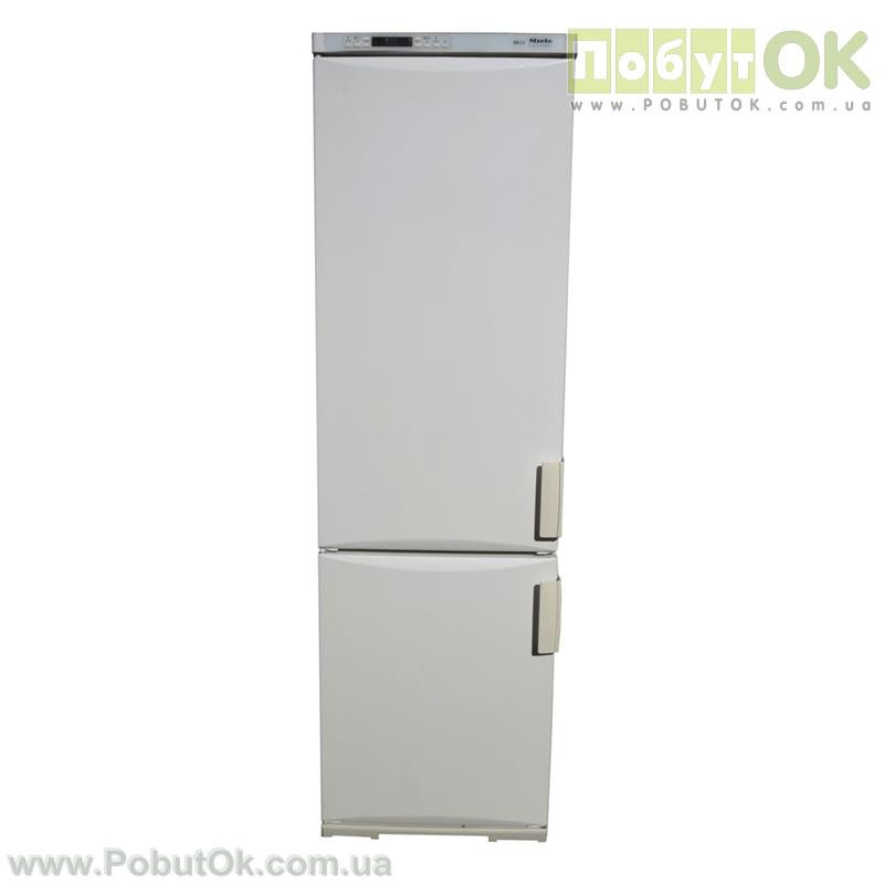 Холодильник MIELE KF 7560 S (Код:0667) Состояние: Б/У
