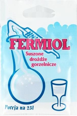 Fermiol