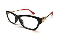 Очки для компьютера защитные женские Versace