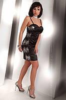 Платье женское Livia Corsetti HATHOR
