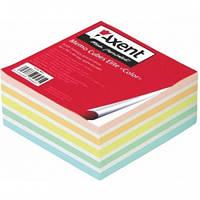 Папір для нотаток Elite  Color  90Х90Х40мм, прок 181588027-А