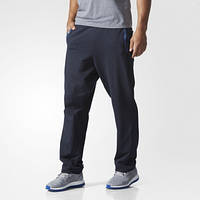 Брюки спортивные мужские Adidas Denim S94797