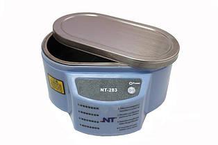 Ультразвуковая ванна Extools NT-283 (30w)