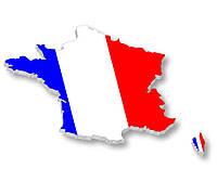 Доставка сборных грузов «под ключ» из Франции