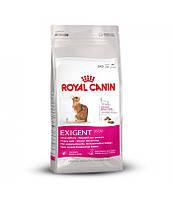 Сухой корм для кошек Royal Canin EXIGENT Savour (Роял Канин Эксиджент Сейве) 4 кг