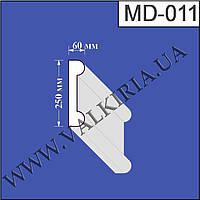Молдинг MD-011