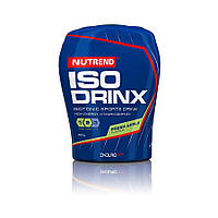 Isodrinx 420 g (углеводные напитки)
