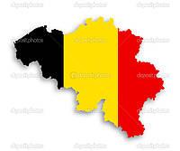 Доставка сборных грузов «под ключ» из Бельгии