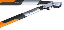 Обводной сучкорез Fiskars PowerGearX M