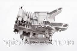 Блок двигателя (70 мм) для мотопомп (7 л.с.), фото 3
