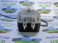 Двигатель обдува для Weiguang YZF 25-40 (25/90W, 50 Hz, 220-240V, 1300 об/мин), фото 1