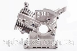 Блок двигателя 70 мм для генераторов 2,0 кВт - 3,0 кВт, фото 3