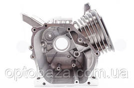 Блок двигателя 70 мм для генераторов 2,0 кВт - 3,0 кВт, фото 2