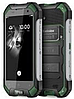 Blackview BV6000s (Green) 1 мес.