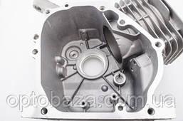 Блок двигателя (70 мм) для мотоблока бензинового 6 л.с., фото 2