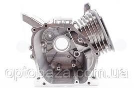 Блок двигателя (70 мм) для мотоблока бензинового 6 л.с., фото 3