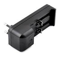Зарядное устройство BLD 004