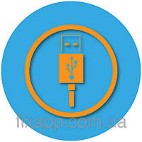 Перепрошивка / Восстановление iPad mini