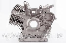 Блок двигателя (88 мм) для мотопомп (13 л.c.), фото 2