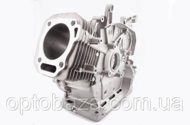 Блок двигателя (88 мм) для мотопомп (13 л.c.)