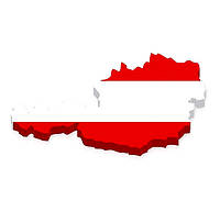 Доставка сборных грузов «под ключ» из Австрии