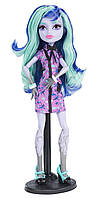 Кукла Твайла(Twyla Monster High) Монстер Хай  из серии Скарместр