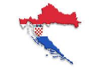 Доставка сборных грузов «под ключ» из Хорватии