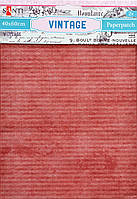 Бумага для декупажа, Vintage, 2 листа 40*60 см952487