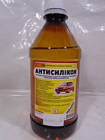 Антисиликон Velvana 0,35кг