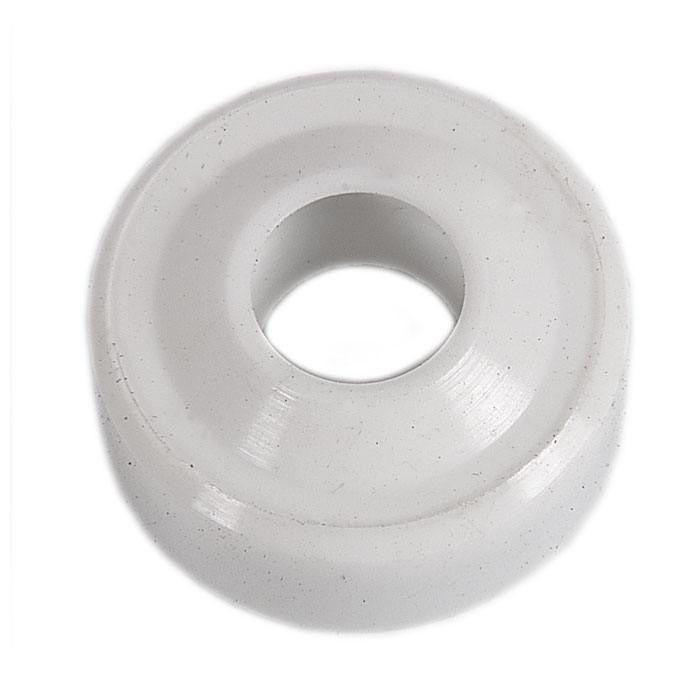 Сальник для хлебопечки 8х20 силиконовый