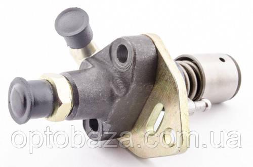 Топливный насос высокого давления для дизельного двигателя 178F