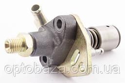 Топливный насос высокого давления для дизельного двигателя 178F, фото 3