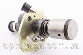 Топливный насос высокого давления для дизельного двигателя 178F, фото 2