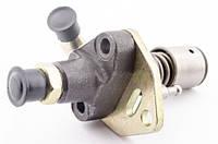 Топливный насос высокого давления для дизельного мотоблока 6 л. с.