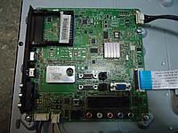 MainBoard BN41-01536B Tuner BN40-00202A для телевизоров Samsung C серии