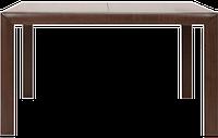 Стол обеденный_STO/130 система Коен Gerbor, фото 1