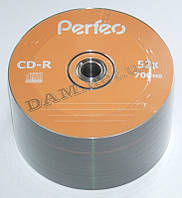 Купить компакт диски