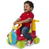 Каталка детская Chicco Sky Rider 05235.00, фото 2