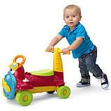 Каталка детская Chicco Sky Rider 05235.00, фото 4