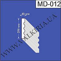 Молдинг MD-012