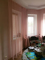 Декор-Ин, 2014 2