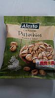 Фисташки соление Alesto 500 гр