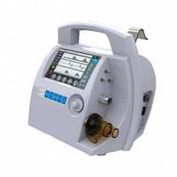 Для чего необходим аппарат искусственного вентилирования легких (ИВЛ)?