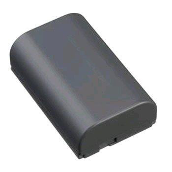 Аккумулятор CANON BP-315 Гарантия 1 год