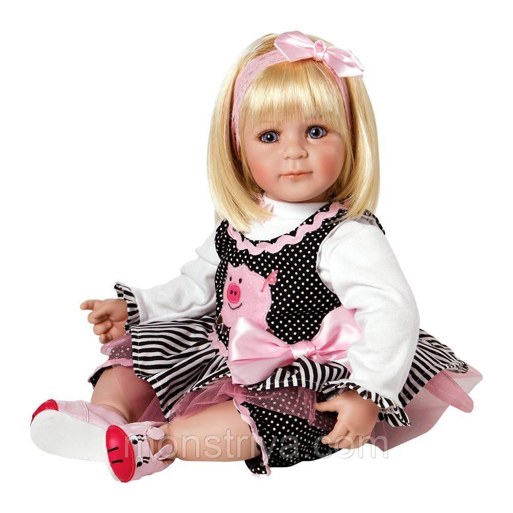 Кукла Адора Adora