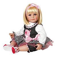 Кукла Адора Adora, фото 1